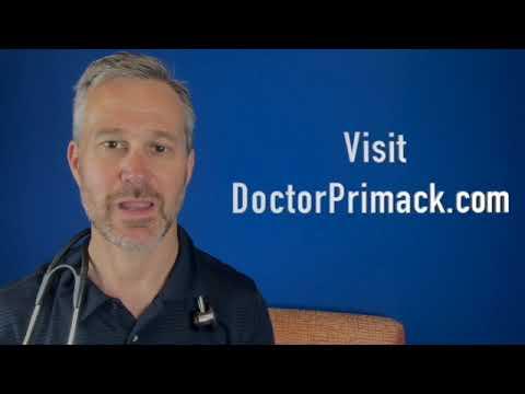 Happy Birthday or Happy Anniversary - Craig Primack MD, Scottsdale Weight Loss Center, Arizona