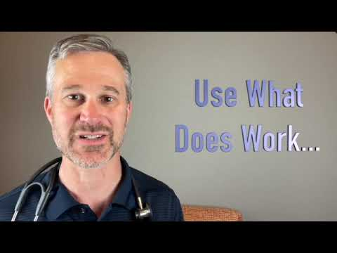 Non Prescription Dietary Supplements and Weight Loss
